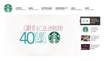 Starbucks & YWFT Hannah1