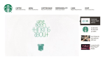 Starbucks & YWFT Hannah3