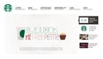 Starbucks & YWFT Hannah6