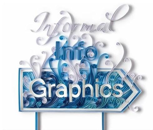 Typography-paper-art-yulia-brodskaya-654